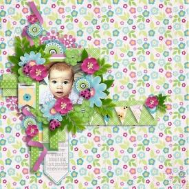 large_spring_magic_ff.jpg