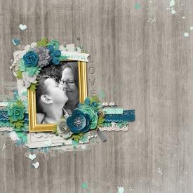 love-Hanna.jpg