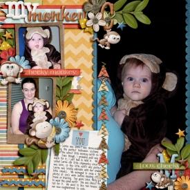 my-monkey3.jpg