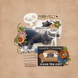 purr-fect-Hanna.jpg
