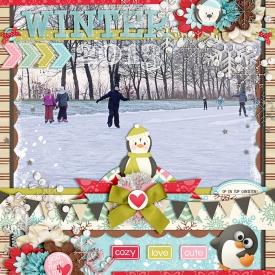 winter-2013-7.jpg