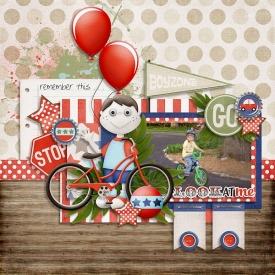 z_12_19_Happy_Go_Lucky.jpg