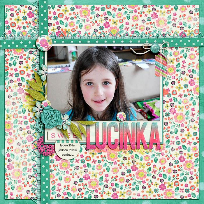 01_Lucinka_gal