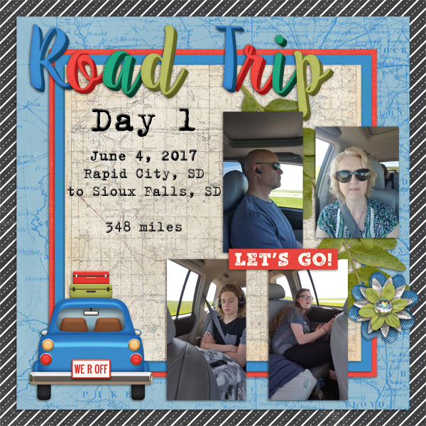 2017_Road_Trip_Day_1