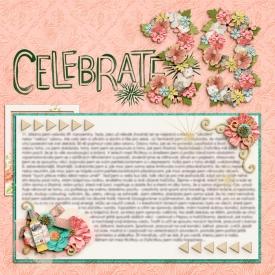 2017_05_04_Celebrate_39_gal.jpg