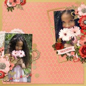 Daisy_Girl.jpg
