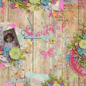 assb-delightful-Anna-copy.jpg