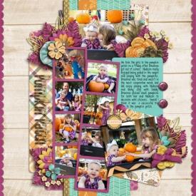 pumpkinpatch9.jpg