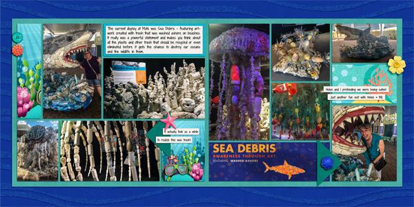 web_2018_04_Florida_April30_Mote_SwL_7_17MIRTemplate