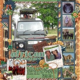 2001November_AfricanAdventure_WEB.jpg
