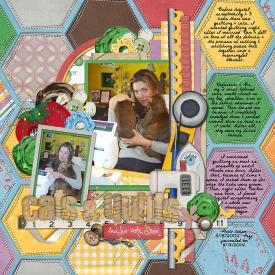 20020315_Cats_Quilts_WEB.jpg