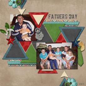 2013-06-16-fathers-day_edit.jpg