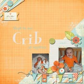 2013-06-16-nap-in-crib_edit.jpg