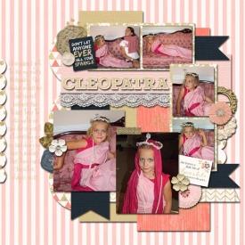 2013-07-08-cleopatra_edited.jpg