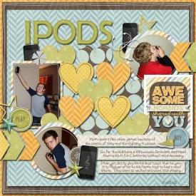 2013-10-25-ipods_edited-1.jpg