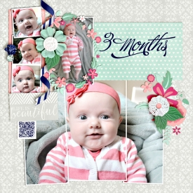2013_12-milly3months-copy.jpg