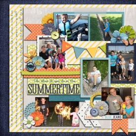 2014-summer.jpg