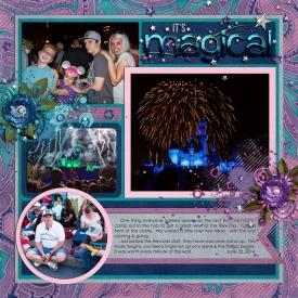 20140625_100_ItsMagical_web.jpg