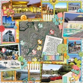 2014August_OurNeighborhood_WEB.jpg