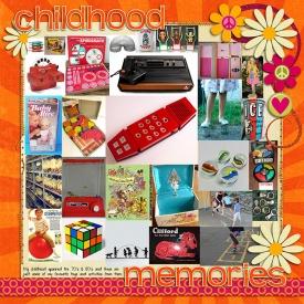 2014_08_30---Childhood-Memories.jpg