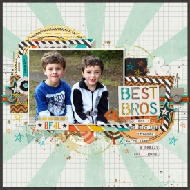 Best-bros1.jpg