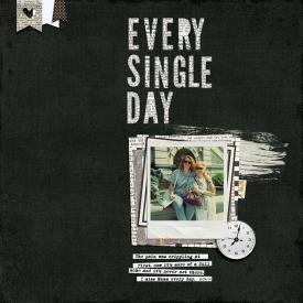 Every-Single-Day.jpg
