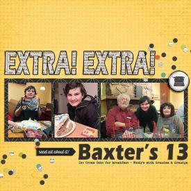 Extra-Extra.jpg