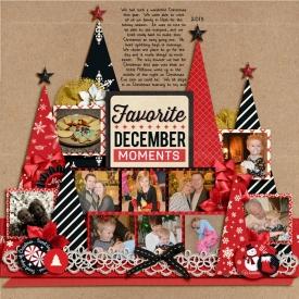 Favorite-December-Moments.jpg