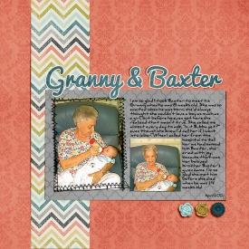 Granny-_-Bax.jpg