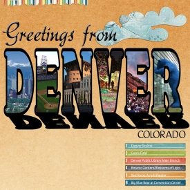 Greetings-from-Denver.jpg