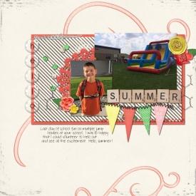 Hello_Summer_big.jpg