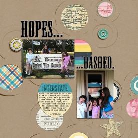 Hopes-Dashed.jpg