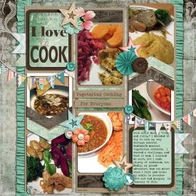 I-Love-To-Cook.jpg