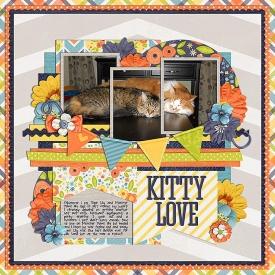 Kitty-Love-copy.jpg