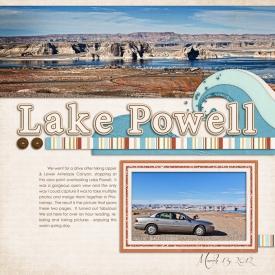 LakePowell2012_web.jpg