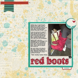 Red-Boots-SS.jpg