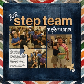 Step-Team.jpg