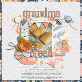 aug10--grandma-bread.jpg