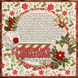 aug14--christmas-obsession.jpg