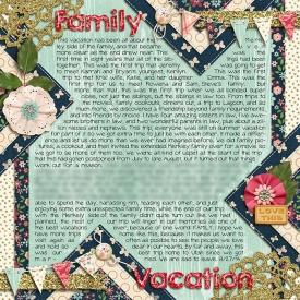 aug14--family-vacation.jpg
