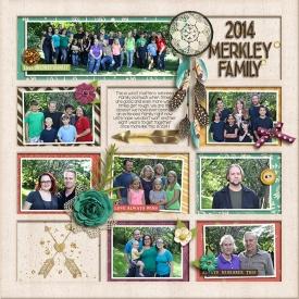 aug14--merkley-family-2014.jpg