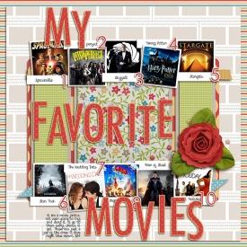 aug14--my-fave-movies.jpg