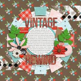 aug14--vintage-rewind.jpg