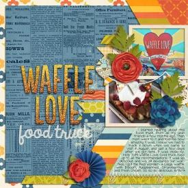 aug14--waffle-love.jpg