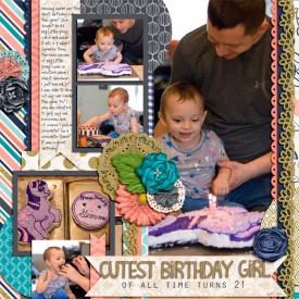 birthdaygirl10.jpg