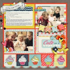 camijo_cupcakes.jpg