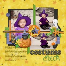 costumecheck.jpg