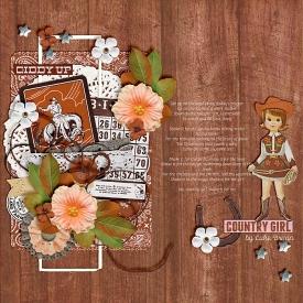 country-girl-copy.jpg
