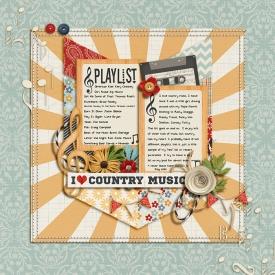 countrymusic_zpsf2adc207.jpg