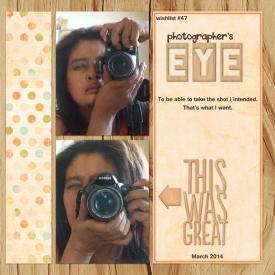 eye700.jpg